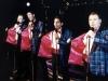 forever-plaid-1999-3.jpg
